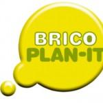 Bricoplanit