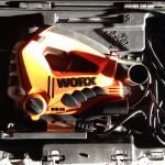 wipzaag (800x600)
