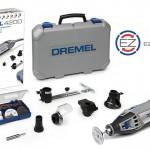 dremel®4200-10567