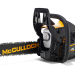 mcculloch-cs-340-5fb7c4b4
